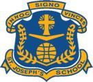 St Joseph's Primary, West Tamworth