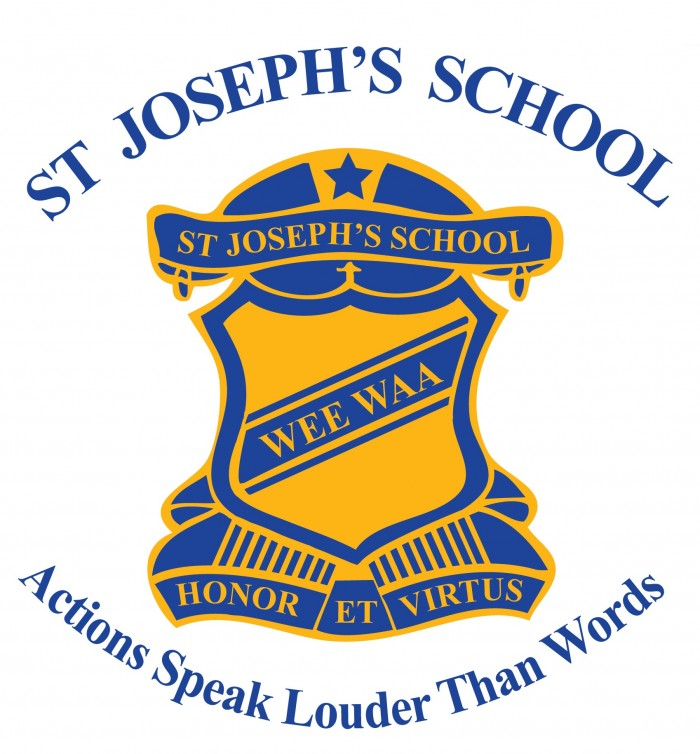 St Joseph's Primary, Wee Waa