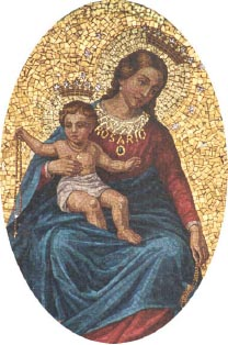 armidale-diocese