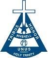 Holy Trinity Central, Inverell