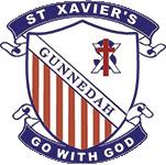 St Xavier's Primary, Gunnedah