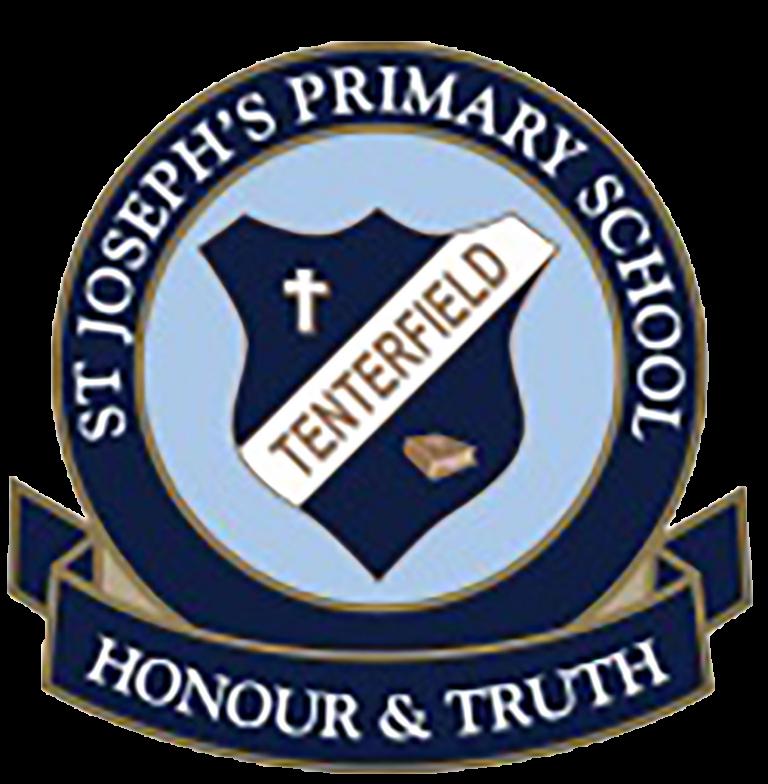 Assistant Principal (Leader of Pedagogy)